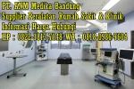 senarai-peralatan-klinik