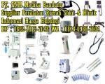 standar-alat-kesehatan-rumah-sakit-tipe-c