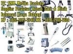 standar-peralatan-klinik-bersalin