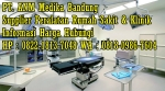 standar-peralatan-klinik-pratama