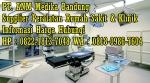 standar-peralatan-minimal-rumah-sakit