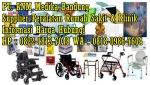 standar-peralatan-rumah-sakit-tipe-a