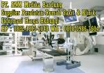 standar-peralatan-rumah-sakit-tipe-b
