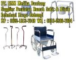supplier-alat-alat-rumah-sakit