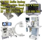 supplier-alat-klinik