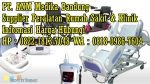 supplier-kelengkapan-klinik