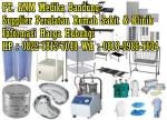 supplier-kelengkapan-poliklinik