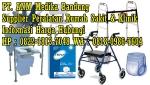 supplier-peralatan-klinik