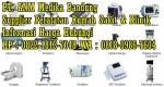 supplier-peralatan-rumah-sakit