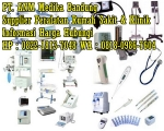 supplier-perlengkapan-klinik