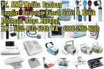 supplier-perlengkapan-poliklinik