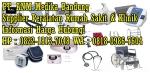 supplier-perlengkapan-rumah-sakit