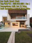 harga-jasa-desain-rumah-3d