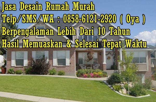 jasa-desain-interior-rumah-surabaya & jasa-desain-interior-rumah-surabaya | Toko Grosir Agen Penjual Madu ...