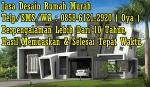 jasa-desain-renovasi-rumah-gratis