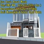 jasa-desain-renovasi-rumah-jakarta