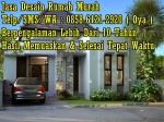 jasa-desain-rumah-di-pekanbaru