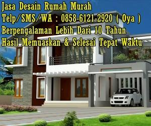 jasa-desain-rumah-murah-&-berkualitas-sukaraja-cicendo-indonesia