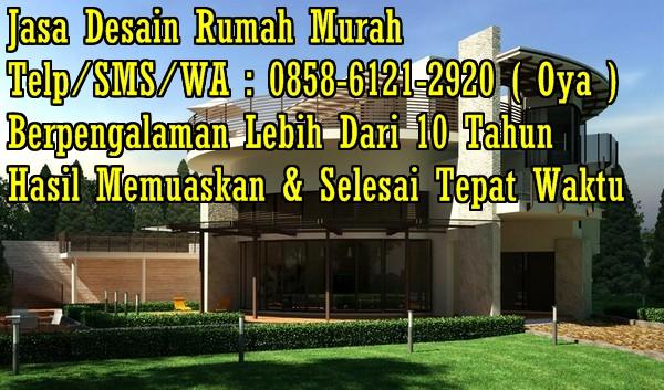 Jasa Desain Rumah Bandung \u0026 Jakarta & Jasa Desain Rumah Bandung \u0026 Jakarta | Toko Grosir Agen Penjual Madu ...
