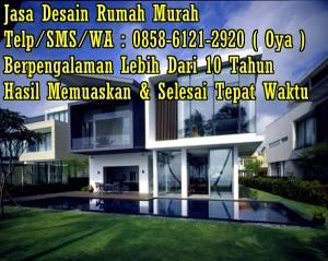 jasa-desain-rumah-tingkat