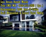 jasa-design-rumah-di-yogyakarta